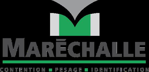 Marechalle