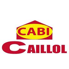 Caillol