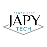 Logo Japy Tech