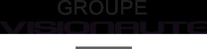 Groupe Visionaute
