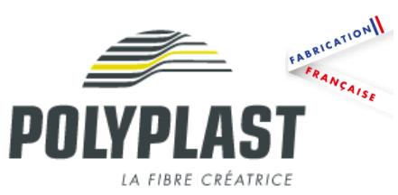 Polyplast